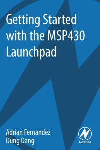 getting_started_with_the_launchpad_review